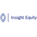 Insight Equity logo