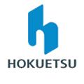 Hokuetsu logo