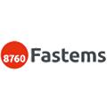 Fastems logo