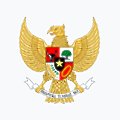 The Government of the Republic of Indonesia