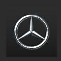 Mercedes-Benz Fuel Cell logo