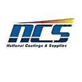 National Coatings & Supplies
