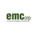 Environment Management Corporation