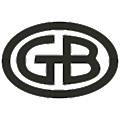 Grafica Bezalel logo