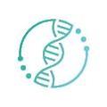 Ansa Biotechnologies