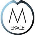 Morpheus Space