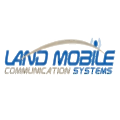 Land Mobile Systems logo