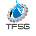 Thermal and Fluids Solutions Group logo