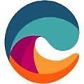 EITR Technologies logo