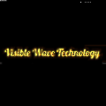 Visible Wave Technology logo