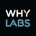 WhyLabs