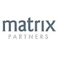 Matrix Partners logo