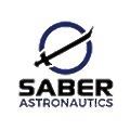 Saber Astronautics logo