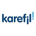 Karefil