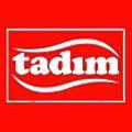 Tadim Gida logo