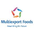 Multiexport Foods logo