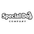Special Dog logo