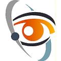 SatelliteVu logo
