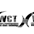 West Coast Technology