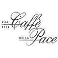 Caffe Della Pace logo
