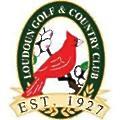Loudoun Golf & Country Club