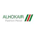 Alhokair logo