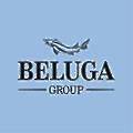 Beluga Group logo