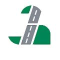 JH Construction logo