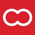 Broota logo