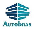 Autobras Controle E Seguranca Predial logo