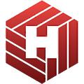 HTOO Group of Companies logo