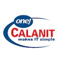 Calanit