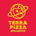 Terra Pizza logo