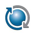 Credo Bank logo