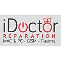 iDoctor logo