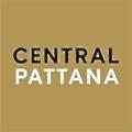 Central Pattana logo