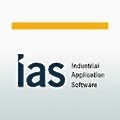 Industrial Application Software logo