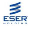 Eser Contracting & Industry logo