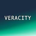 Veracity Selfcare logo