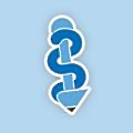 SketchyMedical logo