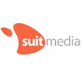 Suitmedia logo