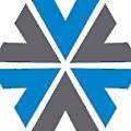 Federos logo