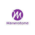 Mammotome logo