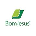 Bom Jesus logo