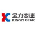 Guangdong Kingly Gear logo
