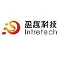 Xiamen Intretech logo