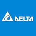 Delta Electronics (Thailand) logo