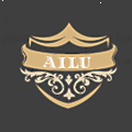 Ailu Group logo