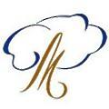 Medicalodges logo