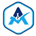 Aryupay Technologies logo